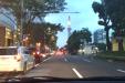 【実録】名古屋走りの原因は○○だった!~駐車場管理会社が語る、名古屋でさえも嫌われる本当にダメな運転マナーはコレだ~